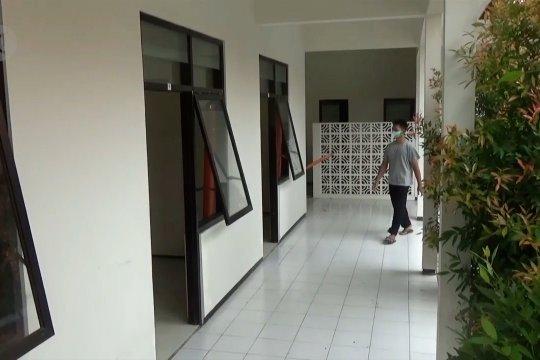 Pemkab Madiun siapkan ruang isolasi di tiap kecamatan