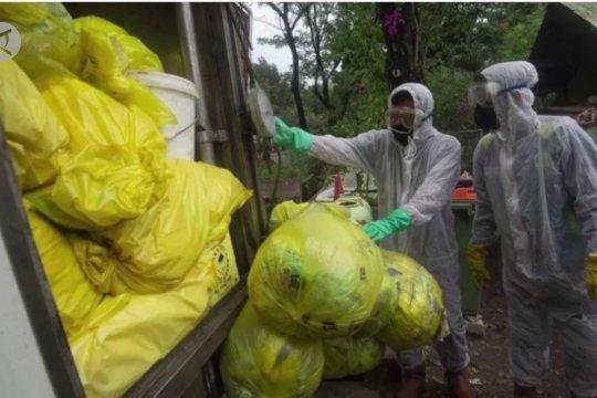 Tekan pencemaran limbah jarum suntik, LIPI ciptakan APJS terbaru