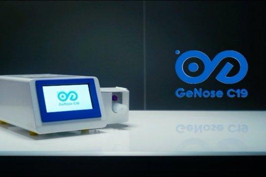 UGM: Jangan terjebak penjualan GeNose secara daring