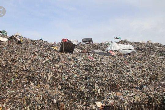 Volume sampah terus meningkat, Palembang bangun 107 TPS 3R