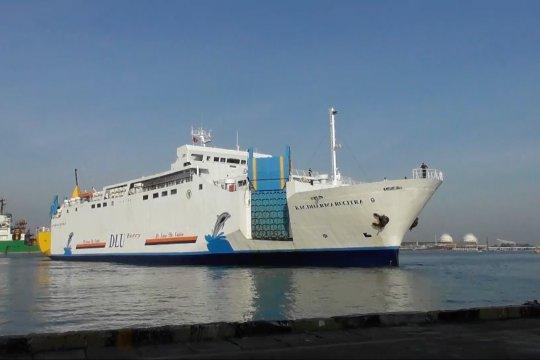 Potensi penerimaan negara dari pelaut capai Rp151,2 T