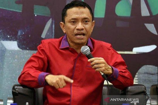 Anggota DPR: Indonesia bisa tularkan sistem PPKM ke negara lain