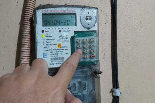 Kemarin, pemerintah hentikan stimulus listrik hingga realisasi FLPP