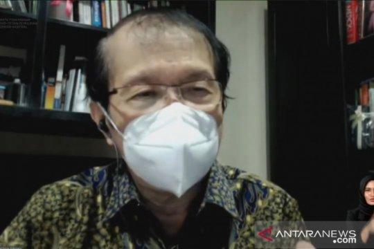 Eijkman: pemberian plasma konvalesen harus sedini mungkin