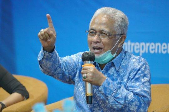 Anggota DPR dukung perubahan nama Provinsi Sumatera Barat