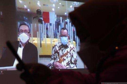 Pengacara Nurhadi sebut tuntutan jaksa KPK Zalim
