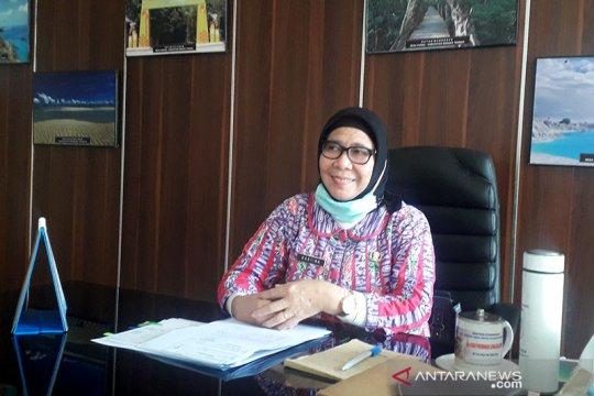 Tujuh perusahaan ajukan izin budi daya udang vaname di Bangka Tengah