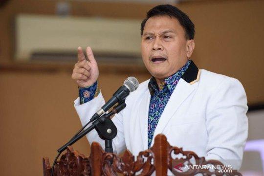 Cabut Perpres Miras, Mardani Ali Sera: Presiden dengarkan suara publik