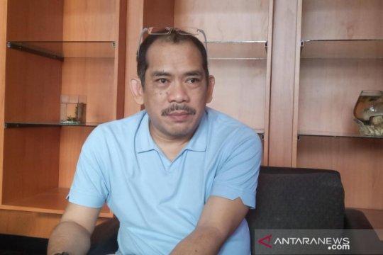 DPD Partai Demokrat Jawa Barat tegas tak restui KLB