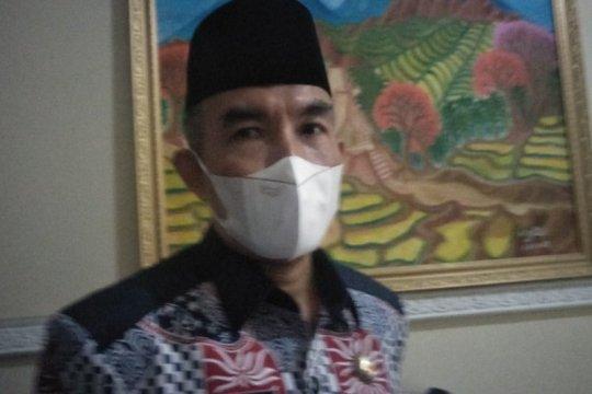 Pemkot Mataram evaluasi pelaksanaan perda pengendalian minuman keras