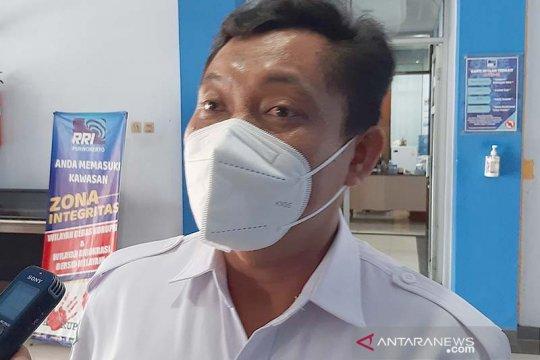 BMKG siap dukung operasional Bandara Soedirman Purbalingga