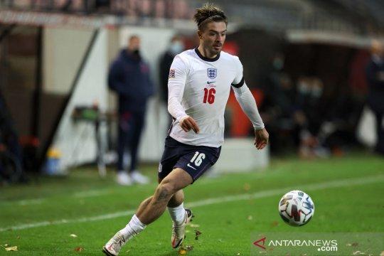 Paul Scholes sarankan Jack Grealish tinggalkan Aston Villa secepatnya
