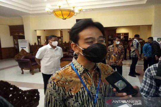 Pemkot Surakarta persiapkan Stadion Manahan tuan rumah Piala Menpora