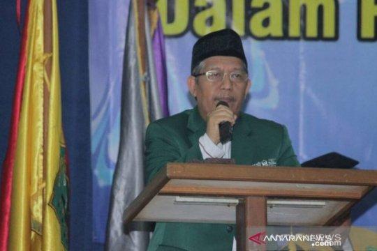 PBMA berharap Presiden Jokowi buka Muktamar ke-20 Mathla'ul Anwar