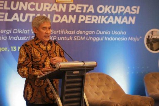 KKP: Sertifikasi bukan untuk memberatkan nelayan