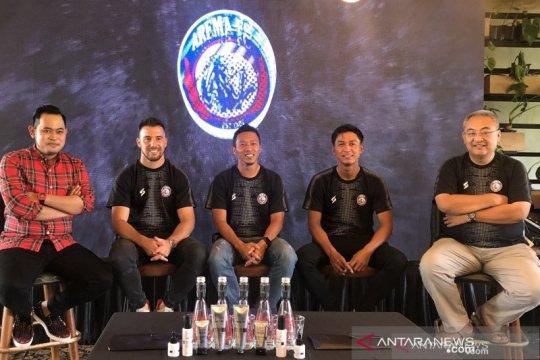 Arema FC sayangkan pernyataan IPW terkait gelaran Piala Menpora 2021