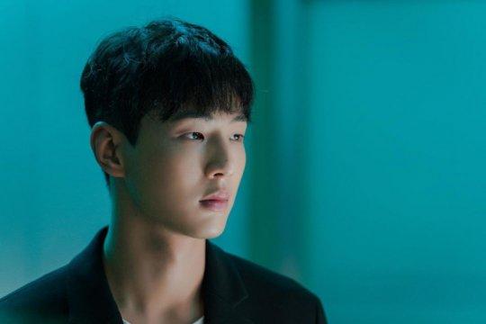Ji Soo tulis surat permintaan maaf usai dituduh jadi pelaku kekerasan