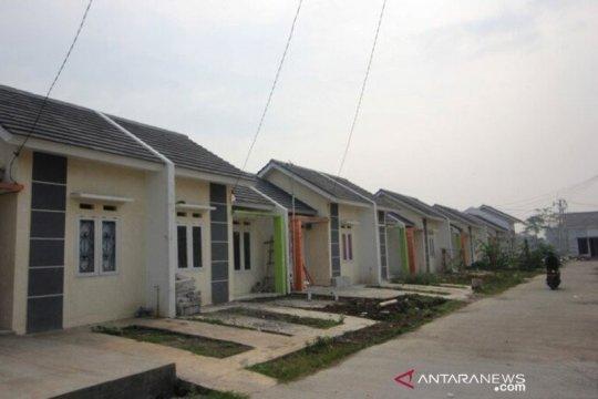 Kementerian PUPR: Segmen perumahan MBR dinilai sangat menguntungkan