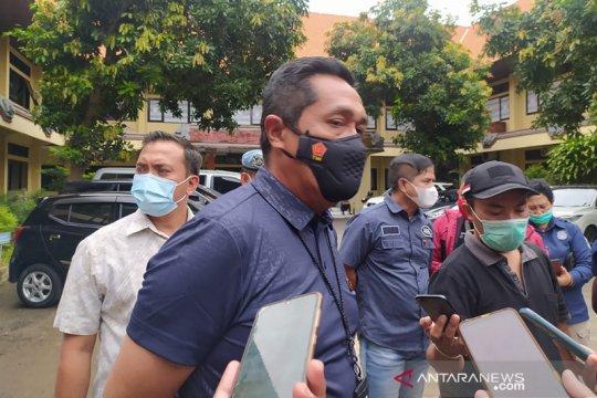 Dua buronan Rusia segera dideportasi dari Bali