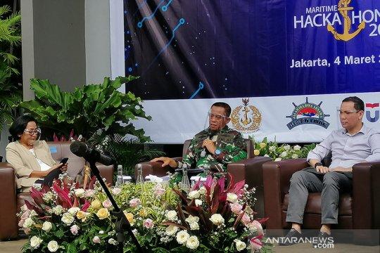 Dispotmaral gelar PPKM tingkatkan potensi kemaritiman Indonesia