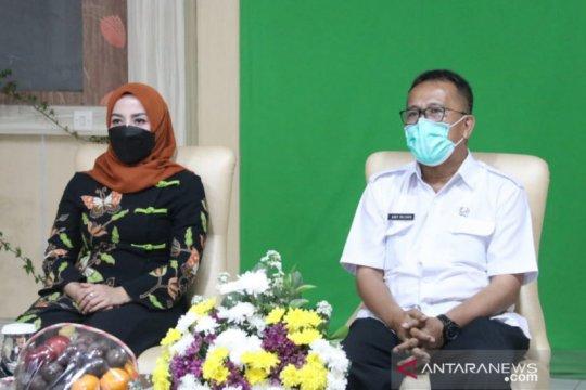 Dekranasda Bogor perluas pemasaran produk UMKM