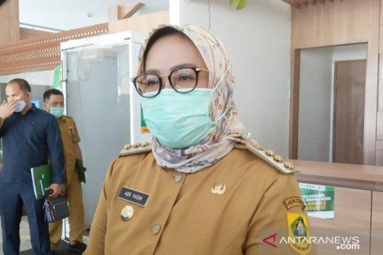 Bupati Bogor dukung Presiden Jokowi soal cintai produk Tanah Air
