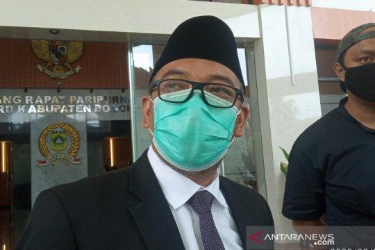 """Pemkab Bogor komitmen serius layani publik lewat """"MPP"""""""