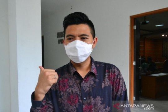 DPRD Kabupaten Bogor janji ukur efektifitas penerapan Perda