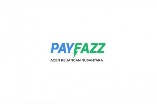 Lebarkan sayap ke regional, PayFazz investasi 30 juta dolar di Xfers