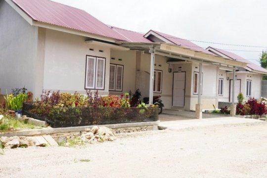 BTN: Sektor perumahan bisa naik jika perekonomian kembali positif