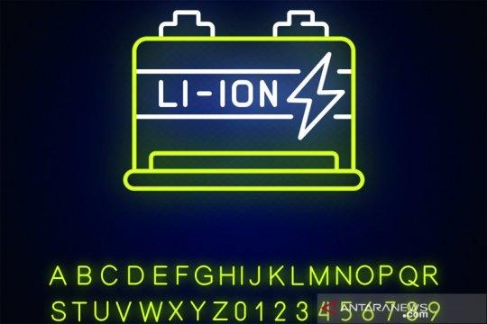 Honda, Yamaha, KTM, Piagio bahas standar baterai motor listrik