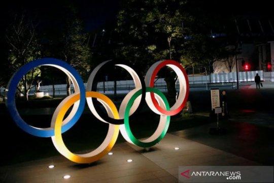 Jepang prioritaskan vaksin untuk atlet Olimpiade