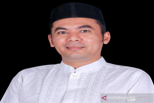 Partai Nanggroe Aceh tetapkan Sayuti sebagai Cawagub Aceh 2017-2022