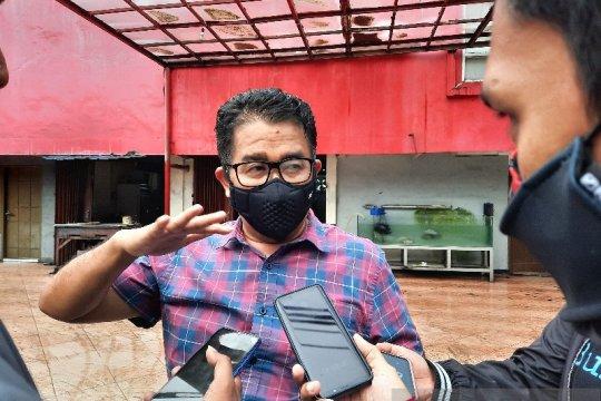 Dirjen Otda mengapresiasi Gubernur Papua selesaikan miskomunikasi