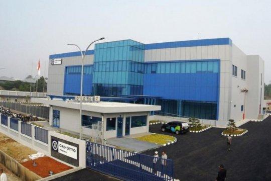 BPOM apresiasi ekspor obat onkologi Indonesia ke Aljazair