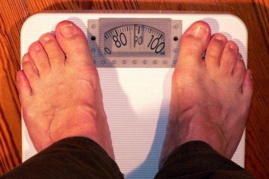 Obesitas jadi faktor pendorong kematian akibat COVID-19