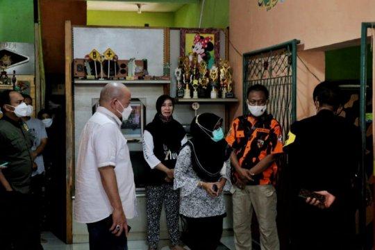 Ketua DPD setuju tes GeNose siswa dan guru di Jatim