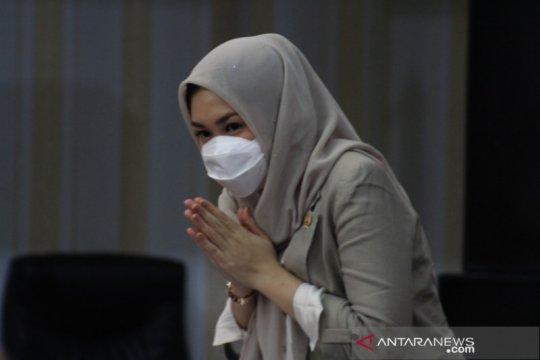 Legislator : Penghentian tol Padang-Pekanbaru hanya untuk 2021