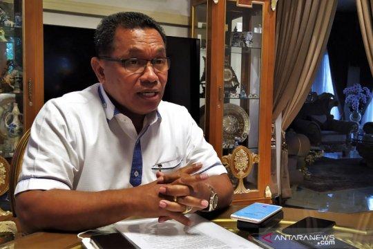 Pemkab Kepulauan Tanimbar bantah hambat realisasi PI Blok Masela