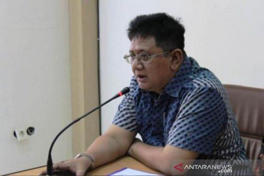 DPD Demokrat Jabar ancam polisikan kader palsu dukung KLB