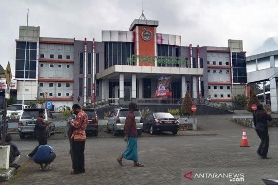 Mahasiswa PTN di Malang meninggal saat ikuti diklat Pagar Nusa