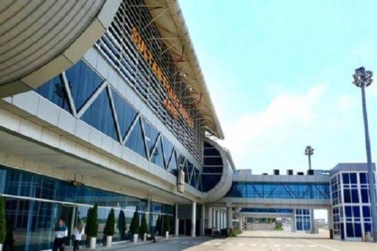 Kemarin, KKP bentuk komite pengesahan hingga normalnya Bandara Jambi