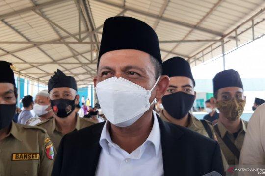 Gubernur : PLTU Biomassa jamin ketersediaan energi di Kepri