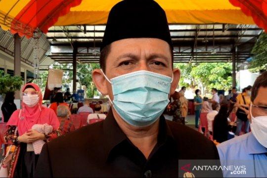Gubernur Kepri desak Wali Kota Tanjungpinang percepat adanya wawako