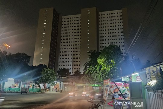 BP BUMD: Yoory belum dipecat dari Dirut Sarana Jaya