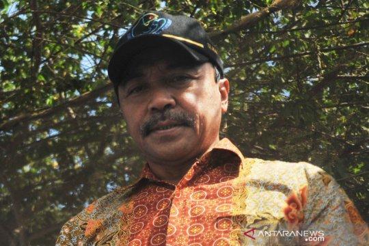 KKP siapkan lima jurus jamin mutu produksi perikanan budidaya