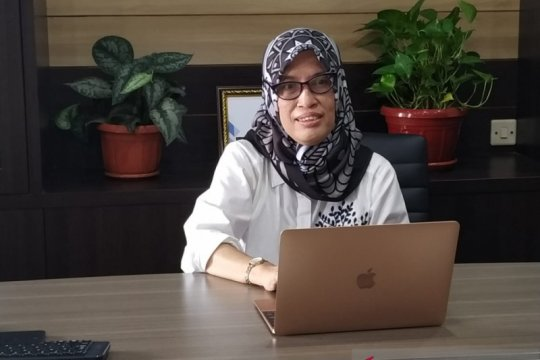 Lima karya inovator UB masuk Program Inovasi Indonesia 2020