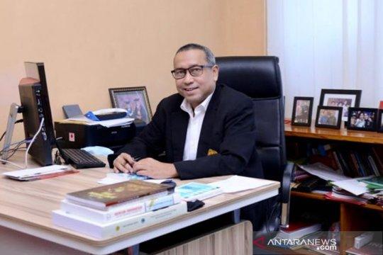 Akademisi desak DPR dan pemerintah percepat pembahasan RUU PDP