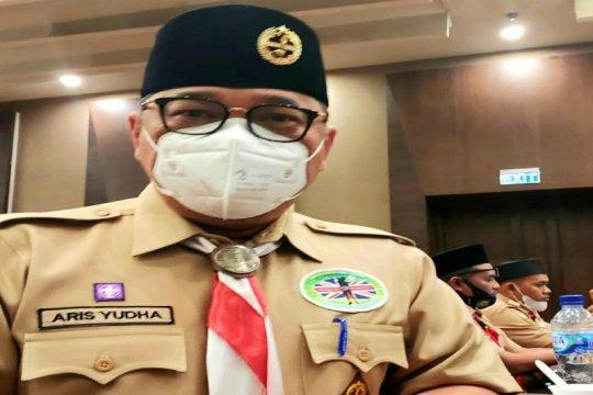 Satgas: Pasien B117 di Medan sudah sembuh