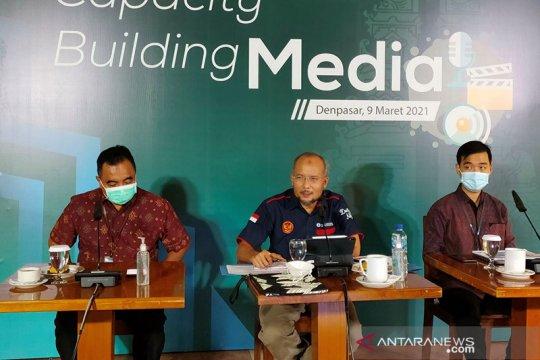 BI Bali: Harga cabai rawit tinggi jelang Nyepi bisa picu inflasi